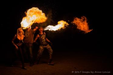 World Circus Day 2017